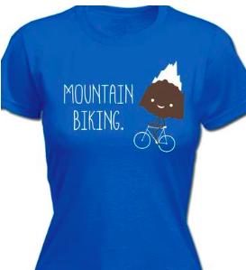 Mountain Biking 1.png