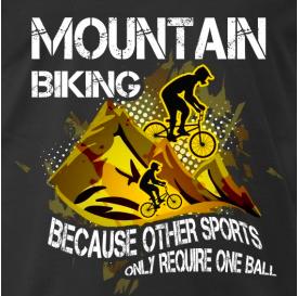 Mountain Biking 2.png