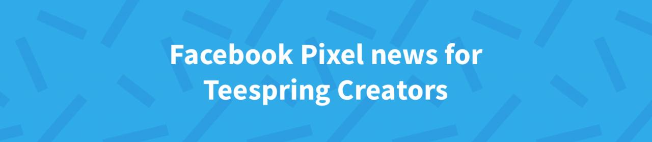 facebook-pixel--EN.png