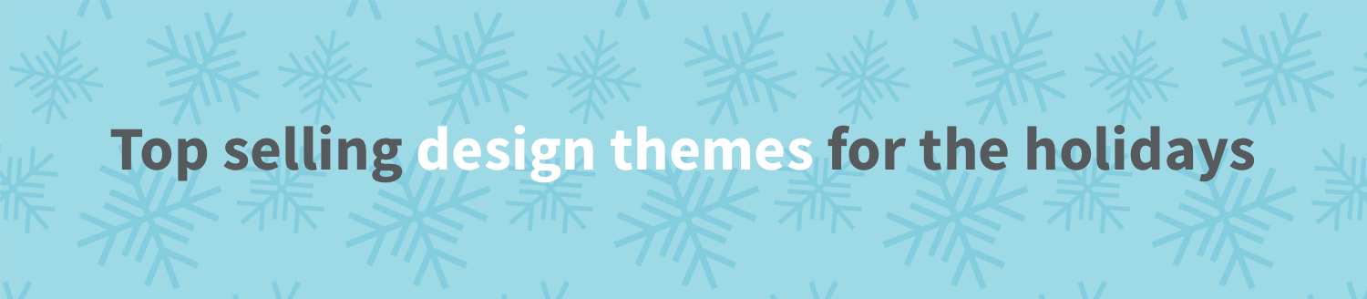 holiday-design-themes---EN.png