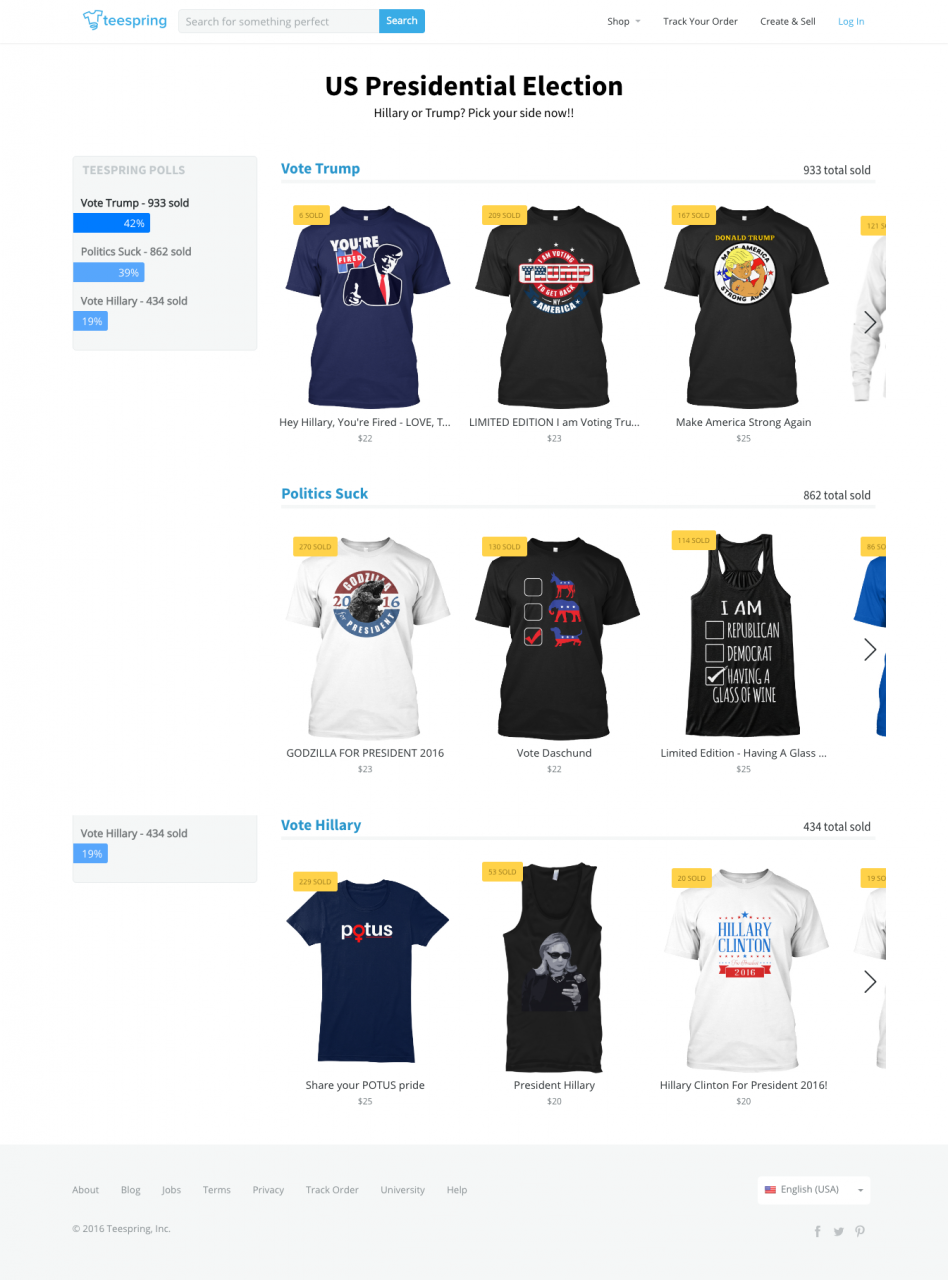 screencapture-teespring-brawl-hillary-vs-trump-2016-1475062511469.png