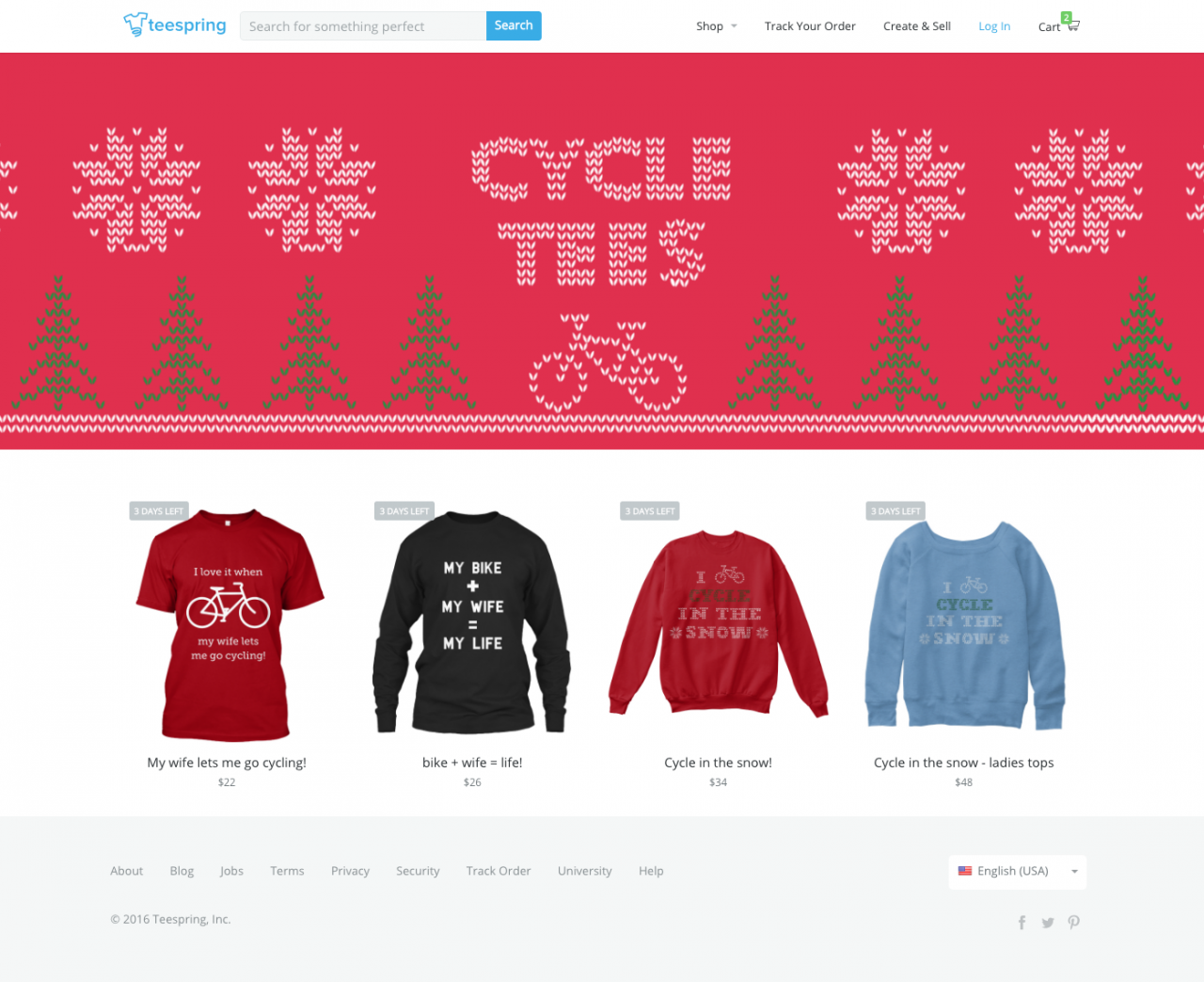 screencapture-teespring-stores-cycle-tees-1475834922362.png