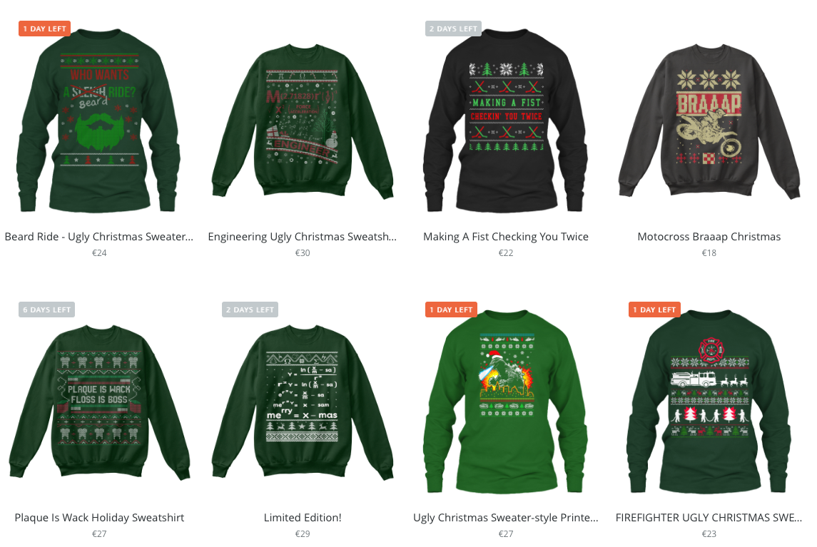 xmas_sweaters.png