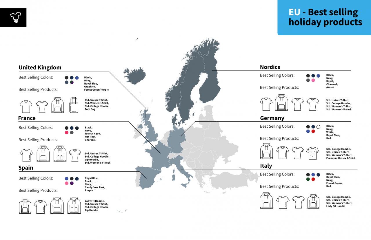 FINAL- EU Infographic.png