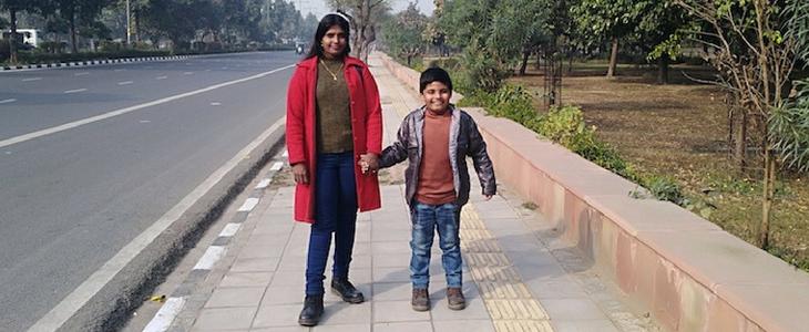 Meet Shammy—Mom, Teacher, and Successful Teespring Seller
