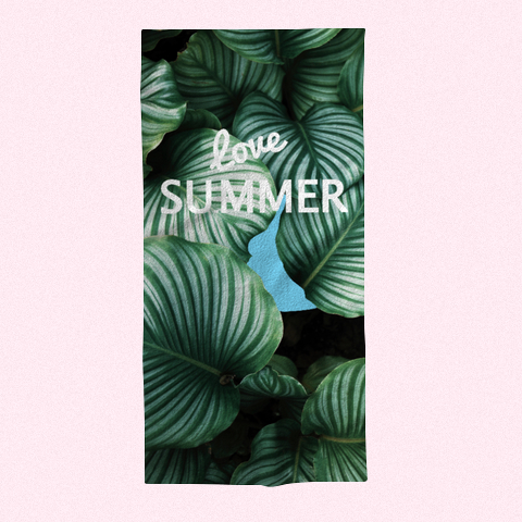 Beach Towels Are Now Available At Teespring Teespring Community