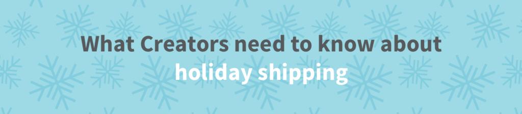 holiday-shipping-en