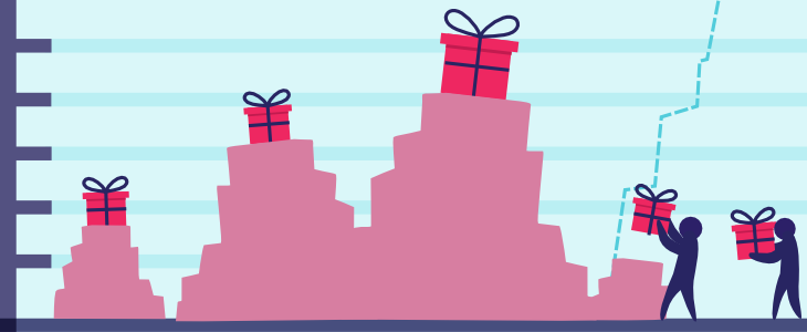 4 Tips for Crushing Your Q4 Holiday Sales with Teespring