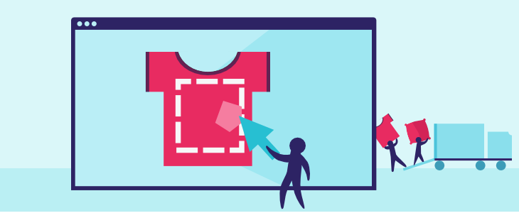 10 Ways Teespring's New Launcher Will Revolutionize the Way You Sell Globally