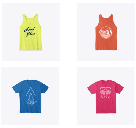 d9923f03ab3f9 From now on all upper-body apparel created in the new launcher (such as t- shirts, hoodies, tank tops, etc.) will feature our new flat-lay mockups.