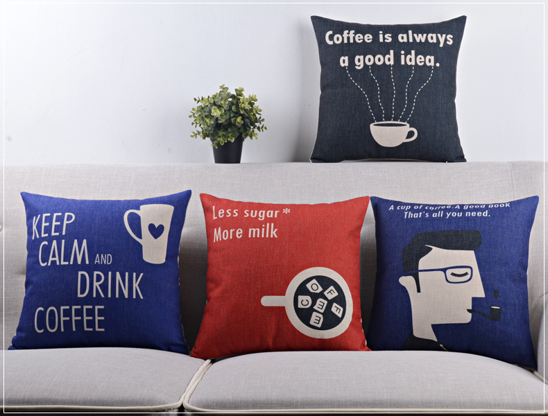 New product: Teespring Pillows are available for a limited time ...